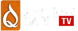 Pamir Network